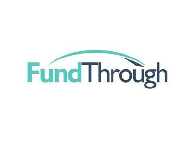 FundThrough Inc.