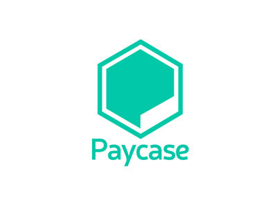 Paycase